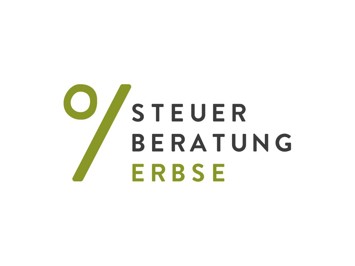 Umgebung Augsburg und München